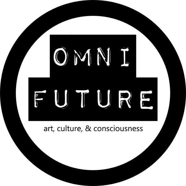 Omnifuture