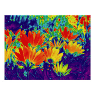 psychedelic_flowers_poster-rc4ac6be9a3d543549806b2a531f1c1e3_w6s_8byvr_324
